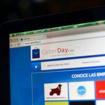 Producto de la crisis sanitaria: Comité de Comercio electrónico de la CCS decidió postergar el CyberDay