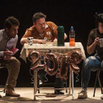 Fundación Crecer lleva el teatro a las casas para apoyar a los microemprendedores