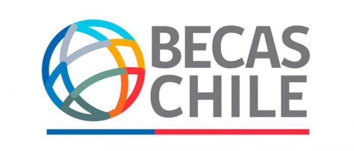 Recortes en Becas Chile o la pandemia como excusa para la precarización