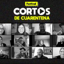 Primer Festival Cortos de Cuarentena: una invitación a todo público para contar en video sus historias en confinamiento