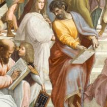 La gran importancia de las artes y las humanidades hoy y su peligro de extinción