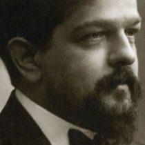 Encuentro online: la energía de Debussy interpretada por el pianista George Fu en Friday Night