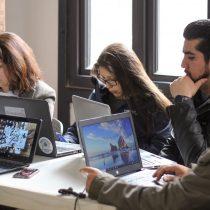 Pymes turísticas de región de Valparaíso podrán sumarse al mundo digital