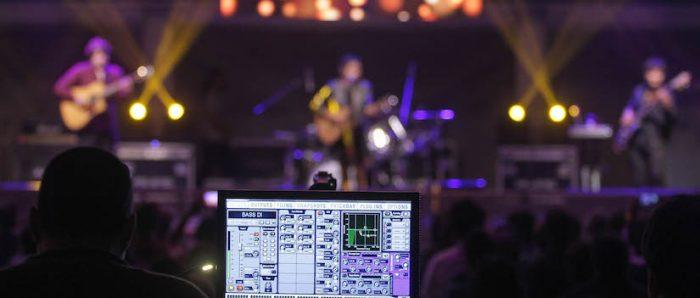 Escuelas de Rock y Música Popular abre convocatorias para ciclos virtuales de formación musical