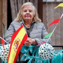 Covid-19: España no reporta fallecidos por primera vez desde el inicio de la pandemia
