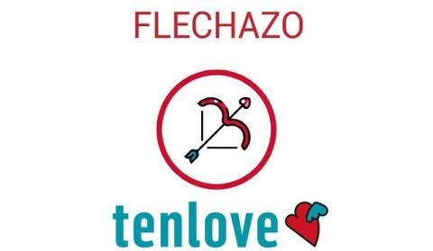 Tenlove: la app chilena para mayores de 50 años que acompaña durante la cuarentena