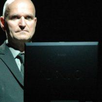 Muere Florian Schneider: fundador de