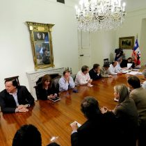 Errores de la nueva normalidad le pesan a La Moneda y agotan la paciencia en el oficialismo