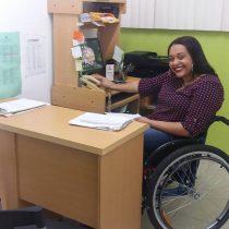 Lanzan guía para avanzar hacia unaefectiva inclusión laboral