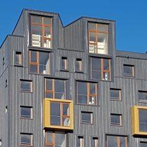 El impacto que tendrá la Calificación Energética de Viviendas en el rubro inmobiliario