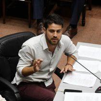 A rendir cuentas: diputado Ibáñez oficia a Desarrollo Social y el Minsal por condiciones de residencias de adultos mayores