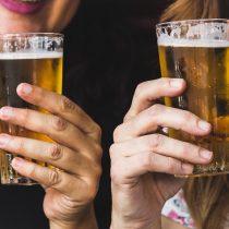 Un tipo de cerveza para cada tipo de mamá