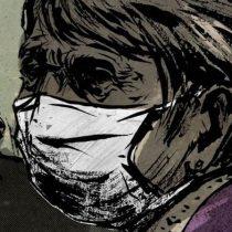 La peligrosa soledad de los adultos mayores en pandemia