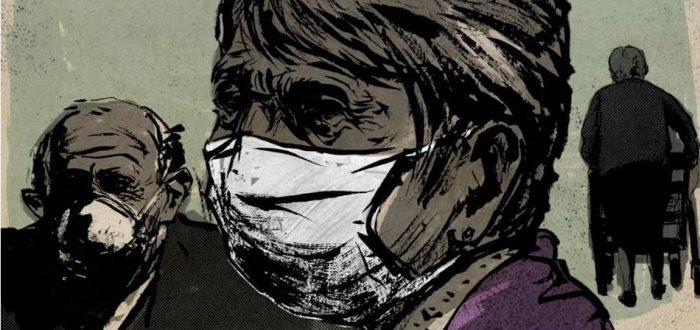 La bioética ante la pandemia del COVID-19