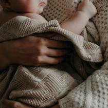 Postnatal de emergencia