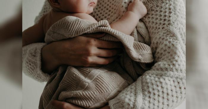 Maternidad: una cuota pendiente en Chile
