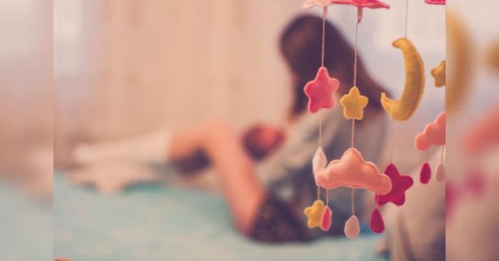 """Otras formas de maternidad: """"Me hice cargo de mi hermana de un año cuando iba en quinto básico"""""""