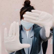 La urgencia de una perspectiva de género en la gestión de crisis ante la vulnerabilidad de las mujeres durante la pandemia