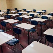 Mineduc y Unesco crean consejo asesor para orientar a comunidades educativas en el retorno a clases