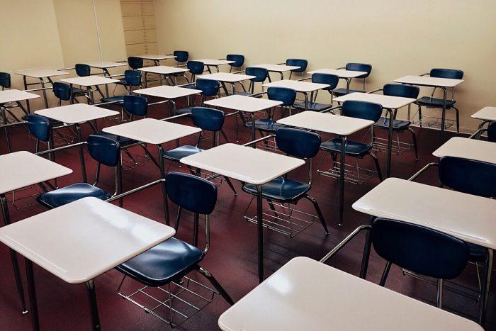 Rumbos inciertos para una educación de calidad
