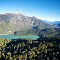 La campaña de conservación de la Patagonia que rescata el valor de su gente