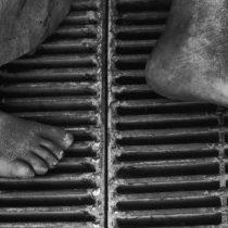 Estreno exclusivo de pieza audiovisual con las fotografías de Sergio Larraín
