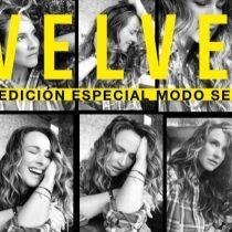 Revista Velvet forma alianza de colaboración con El Mostrador