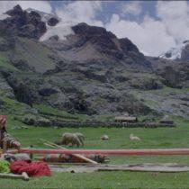 Abre convocatoria del festival de cine y artes indígenas Ficwallmapu