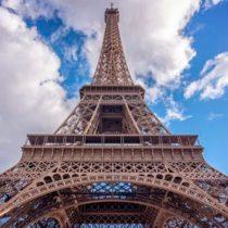 El espaldarazo de Francia al turismo: impulsan plan de 18.000 millones de euros para rescatar al sector turístico