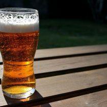 Lanzan cerveza que conmemora los 60 años del terremoto de Valdivia