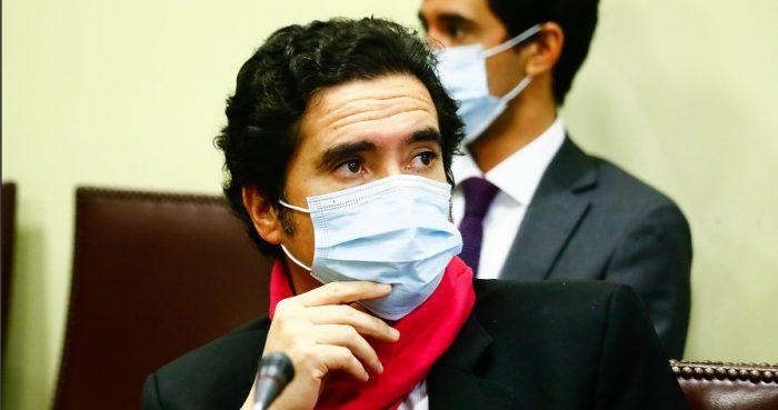 Lejos del millón de beneficiados prometidos por Piñera: gremios y pymes insisten en las falencias de créditos COVID-Fogape
