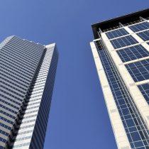 La transformación digital es la clave para mejorar la industria inmobiliaria
