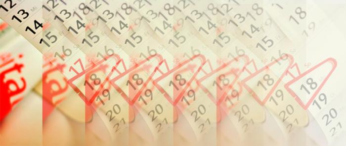 COVID-19: El encierro impacta en la capacidad de la memoria de construir recuerdos