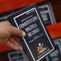 La operación para postergar (¿o eliminar?) el plebiscito