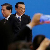 China confirma que impulsará ley de seguridad para Hong Kong