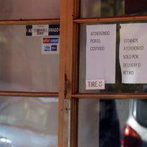 """Bancada PPD propone """"tarjeta digital por hogar"""" para comprar alimentos en comercios locales"""