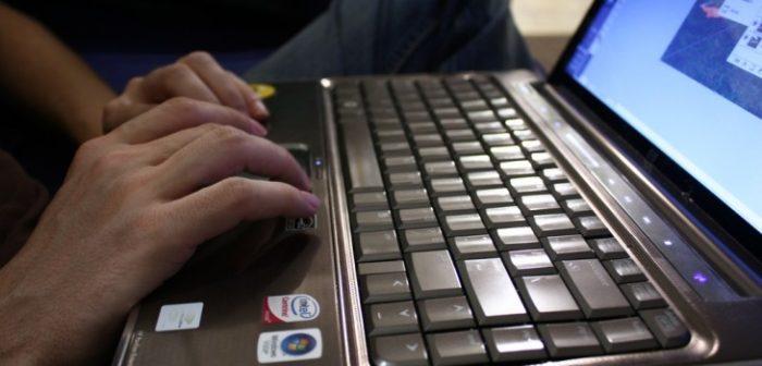 Casi dos mil sitios web relacionados al covid-19 se crean diariamente comoseñuelo para ciberataques