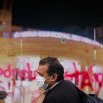 Gobernanza multinivel en tiempos de Pandemia