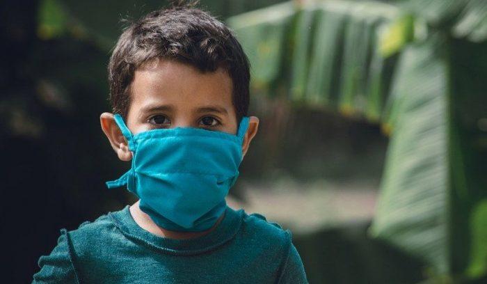 Niñez y Pandemia: un asunto social