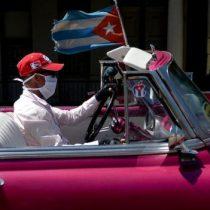 Cuba avanza hacia economía mixta con la legalización de pequeñas empresas