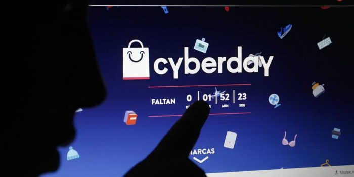 Efecto de la pandemia: postergan indefinidamente realización del CyberDay2020