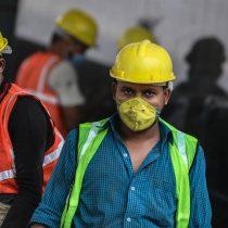 Cepal: Más de 2,7 millones de empresas formales cerrarán en América Latina por la pandemia