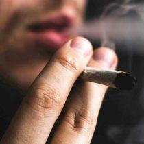 Toxicóloga llama a desestimar falsas publicaciones sobre beneficios de drogas ilícitas contra el Covid-19
