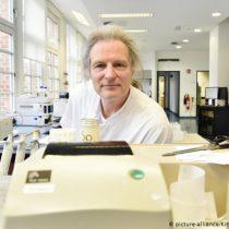 """Creador de pruebas PCR y la """"inmoralidad"""" de vender los test en US$ 100"""