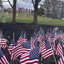 Estados Unidos supera los 157.900 muertos y 4,8 millones de contagios por COVID-19