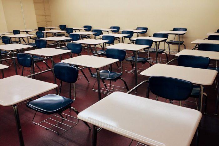 Mesa Social Covid-19 propuso que no haya repitencias por este año escolar
