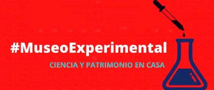 Día del Patrimonio Cultural: Actividades de la Universidad de Chile vía online