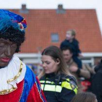 Lenguaje: El racismo (involuntario) que nos sale por la boca