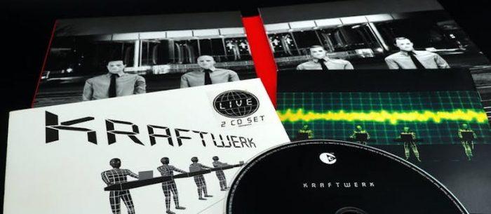 En el adiós a Florian Schneider: el fundador de Kraftwerk que moldeó el sonido de la música actual