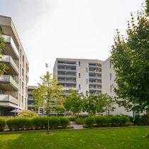 Menos centro urbano y más campo: Covid-19 sacude el mercado inmobiliario
